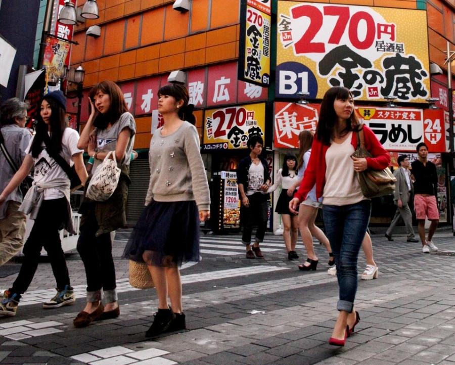 степени соответствия картинки ворота парка икэбукуро особенностью этой модели