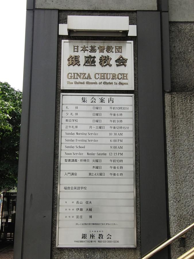 CIMG3106
