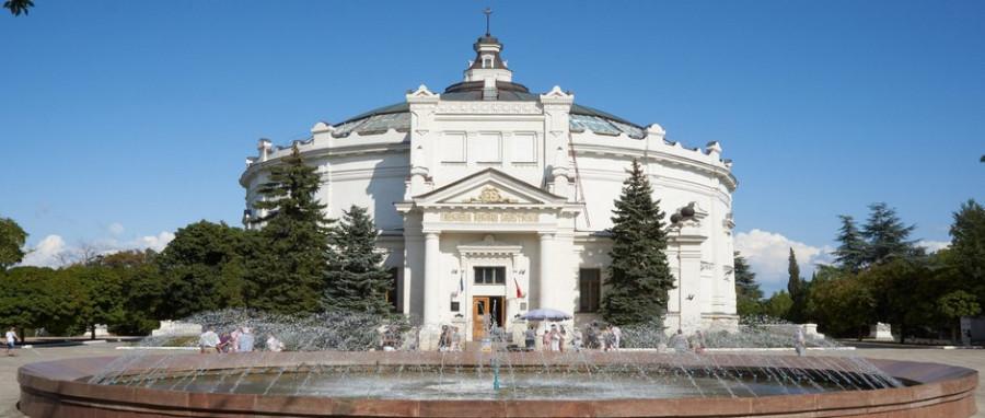 Севастополь-Оборона-Севастополя.jpg