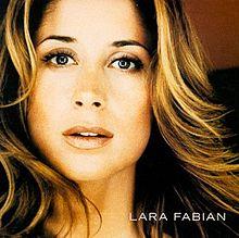 220px-Lara_Fabian-Lara_Fabian
