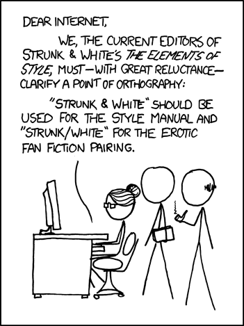 strunk_and_white