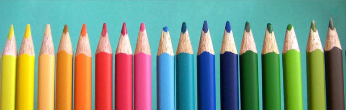 cropped-header_pencils1.jpg
