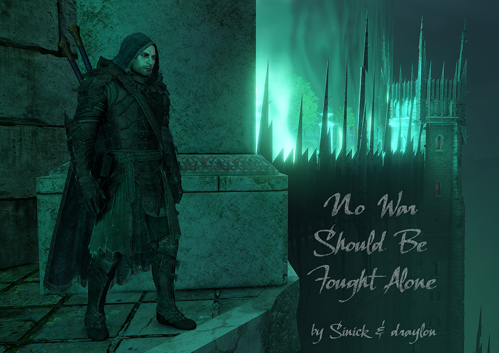 NoWarShouldBeFoughtAloneAO3Banner.png