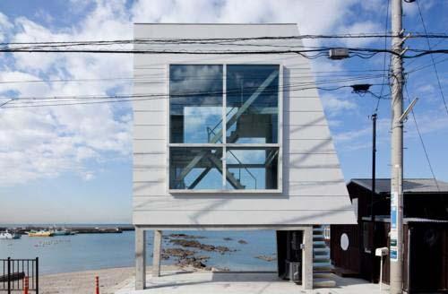 дом-окно 2