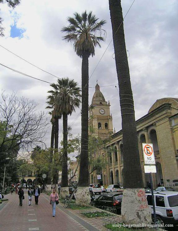 Фото10 Кафедральный собор