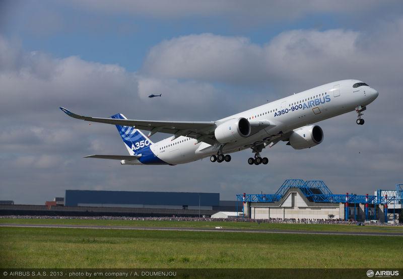 A350-2