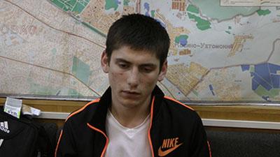 Хамзаев-life