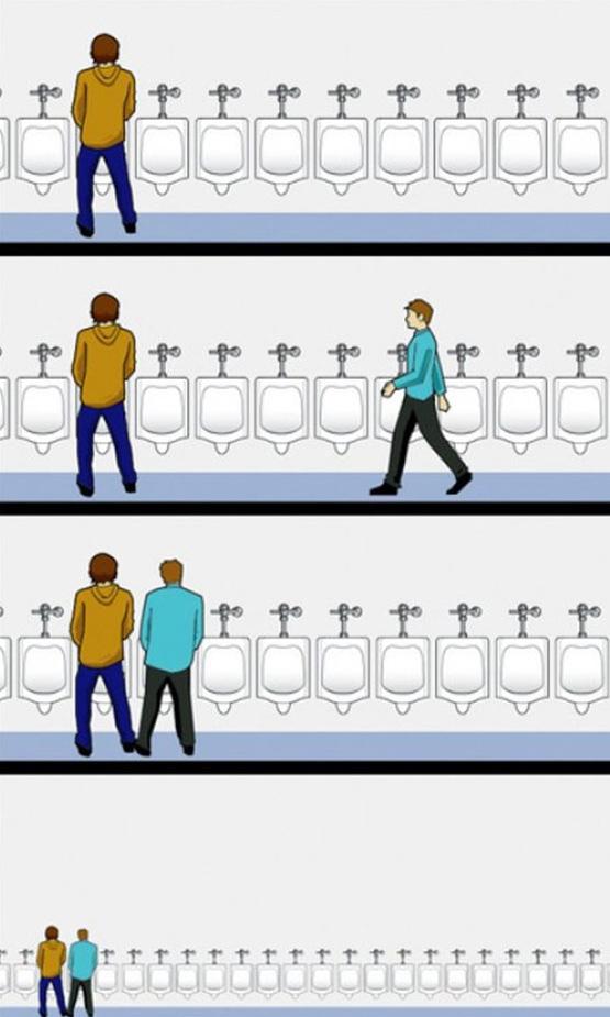 urinal-etiquette-29188-1292272315-33