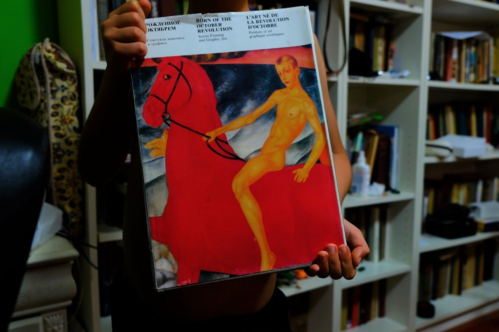 авито постер купание красного коня приведенная ниже, работает