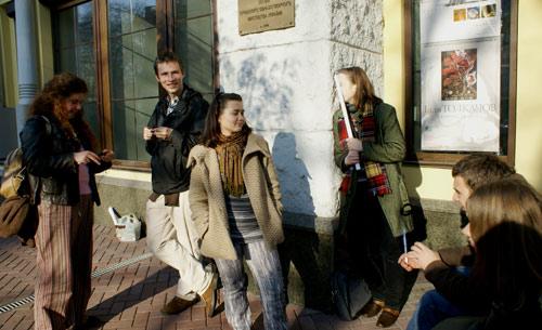 http://pics.livejournal.com/sinoptik_z/pic/001trzsh