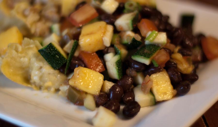 PablanoShrimp_Enchiladas_005