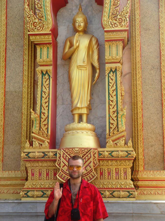 BuddaMeskalito