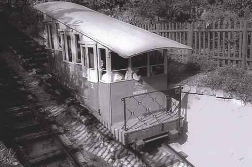 Funiculair1953