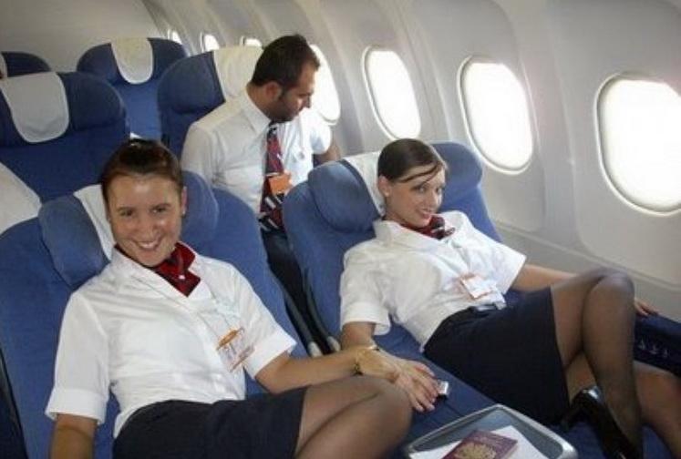 Форум авиакомпании Уральские авиалинии Ural Airlines
