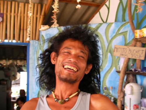 smiling-thai1