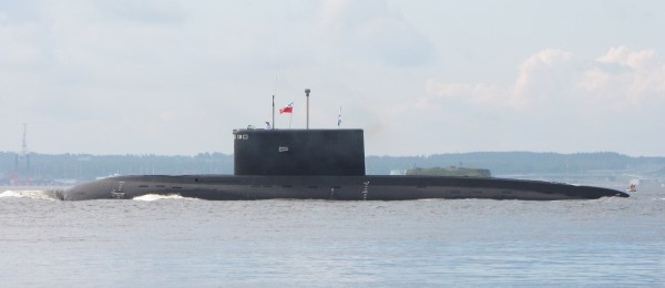 IMG_0085 лодка