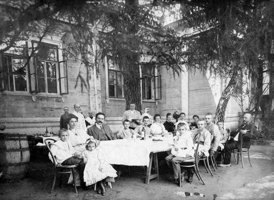13_Быково 1907
