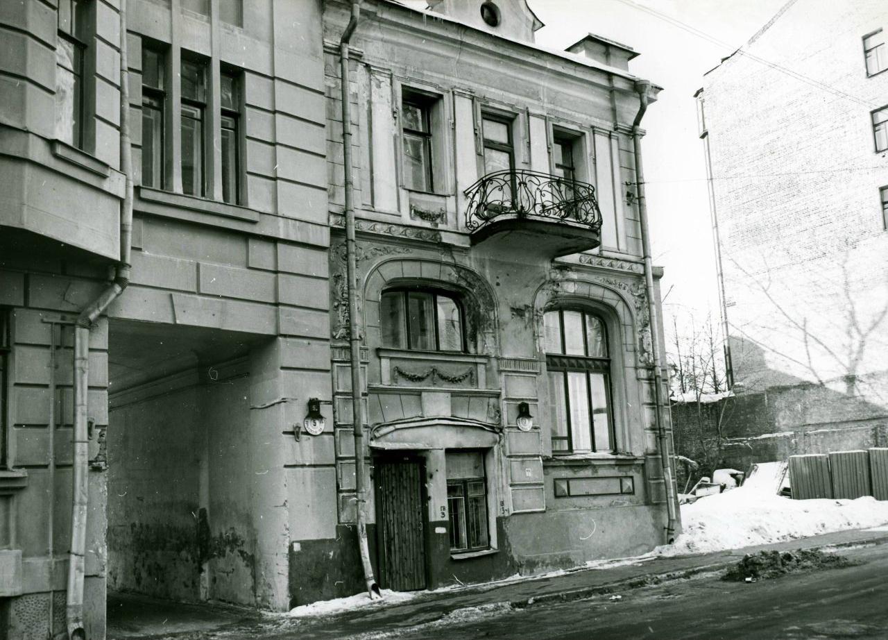 32_1_Барыковский 7