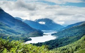 Highlands-Landscape-Scotland1800