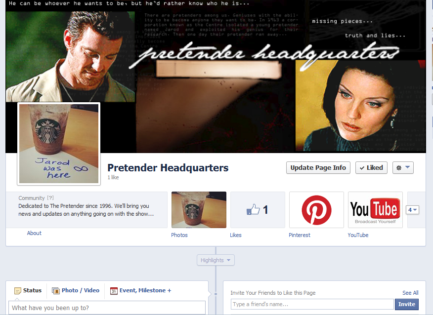 facebookphq