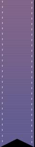 sidebarribbon-purple