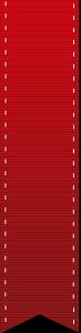 sidebarribbon-red