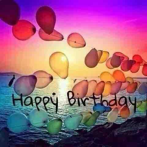 happy birthday kirsten i hope you have a wonderful birthday