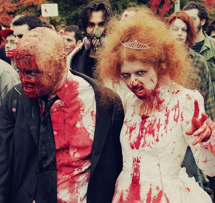 zombi-035