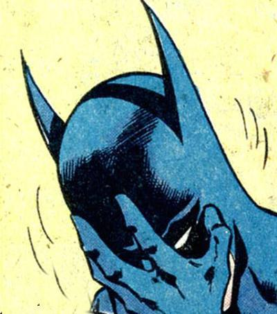 2379724-batman-facepalm1_super