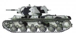 KV-1_2