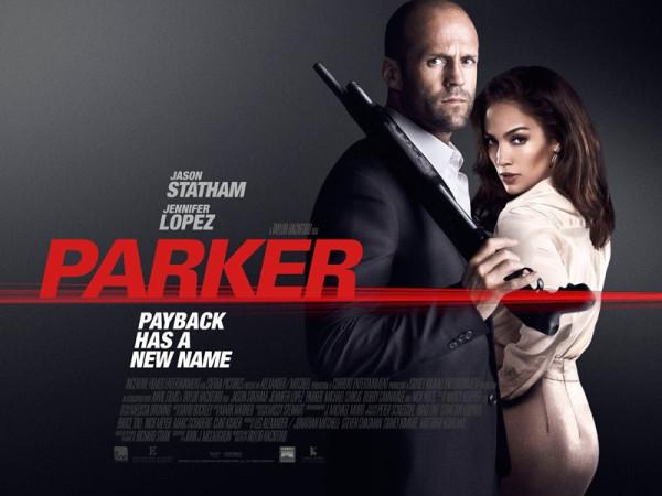 PARKER-Poster-02
