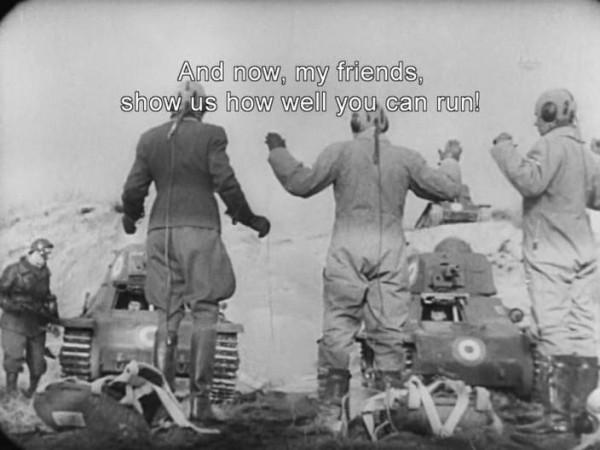 Shtuki.1941.DVDRip.alf62[(082747)17-14-22]