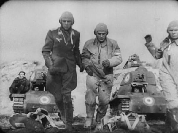 Shtuki.1941.DVDRip.alf62[(082888)17-14-44]