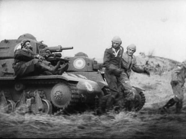 Shtuki.1941.DVDRip.alf62[(082952)17-14-57]