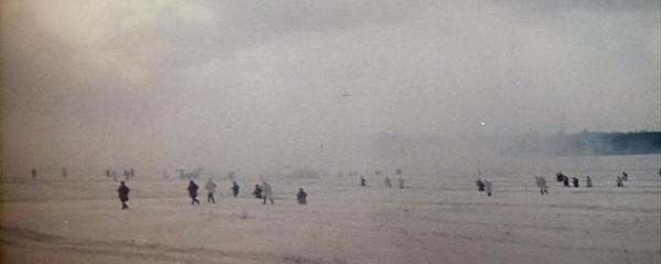 Soldati.svobodi.(2s).1977.DVDRip.Files-x[(000384)13-09-52]