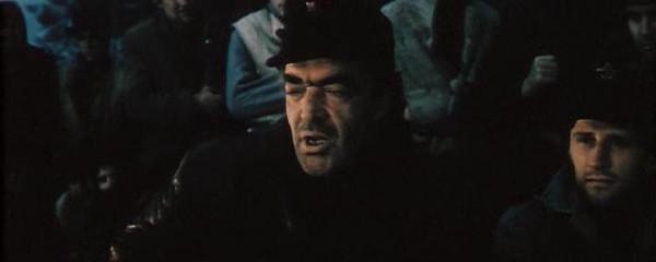 Soldati.svobodi.(2s).1977.DVDRip.Files-x[(001528)13-22-13]