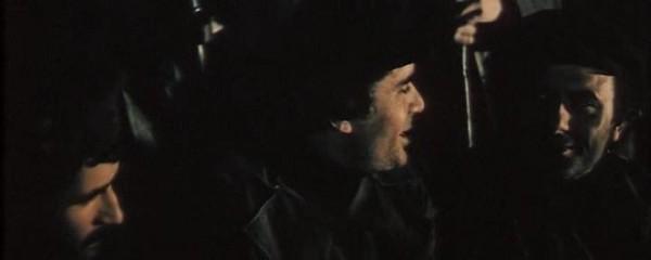 Soldati.svobodi.(2s).1977.DVDRip.Files-x[(001641)13-23-25]