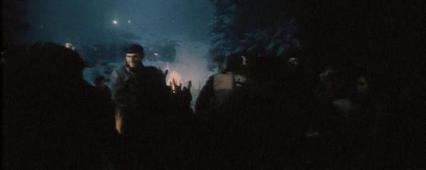 Soldati.svobodi.(2s).1977.DVDRip.Files-x[(003168)13-32-31]
