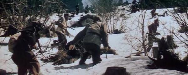 Soldati.svobodi.(2s).1977.DVDRip.Files-x[(004323)13-36-00]