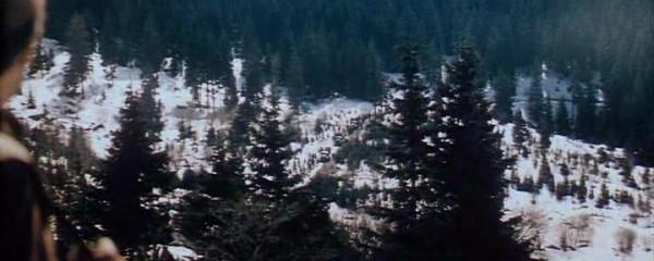 Soldati.svobodi.(2s).1977.DVDRip.Files-x[(004579)13-37-27]