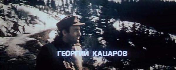 Soldati.svobodi.(2s).1977.DVDRip.Files-x[(004460)13-37-13]