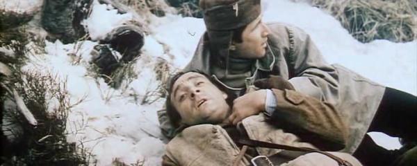 Soldati.svobodi.(2s).1977.DVDRip.Files-x[(005691)13-39-02]