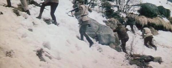 Soldati.svobodi.(2s).1977.DVDRip.Files-x[(005318)13-38-42]