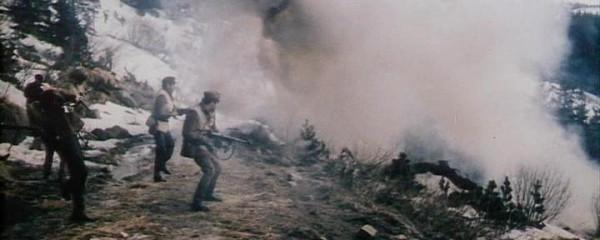 Soldati.svobodi.(2s).1977.DVDRip.Files-x[(004931)13-38-17]