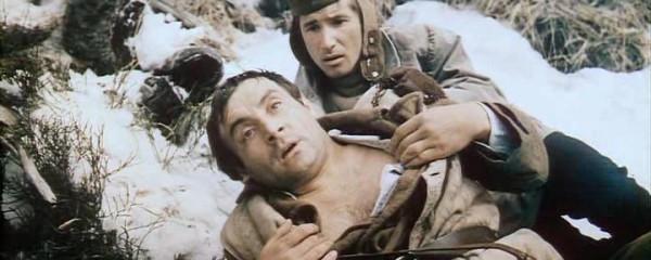 Soldati.svobodi.(2s).1977.DVDRip.Files-x[(005937)13-41-40]