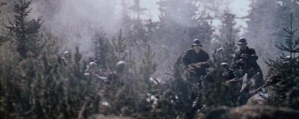 Soldati.svobodi.(2s).1977.DVDRip.Files-x[(006042)13-42-56]