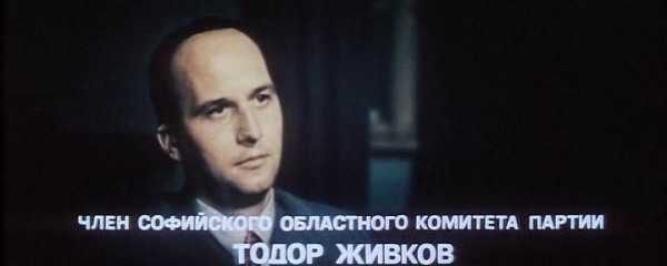 Soldati.svobodi.(2s).1977.DVDRip.Files-x[(007832)16-53-11]