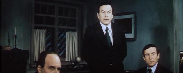 Soldati.svobodi.(2s).1977.DVDRip.Files-x[(008569)16-57-14]
