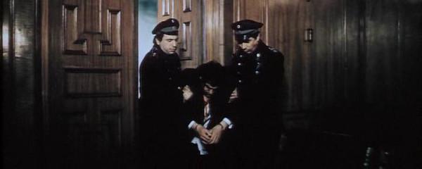 Soldati.svobodi.(2s).1977.DVDRip.Files-x[(011712)18-16-46]