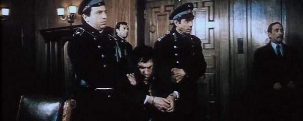 Soldati.svobodi.(2s).1977.DVDRip.Files-x[(011951)18-17-19]